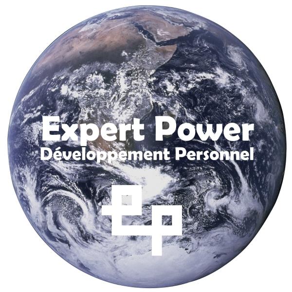 Expert Power : Développement Personnel